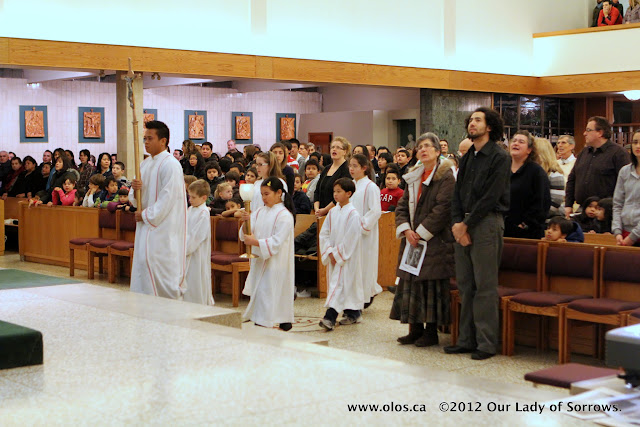 La Virgen de Guadalupe 2011 - IMG_7412.JPG