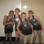 recital 2011 152.JPG