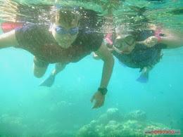ngebolang-pulau-harapan-30-31-2014-pan-026