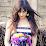 Samantha Steele's profile photo