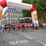 les 10km de Rouen