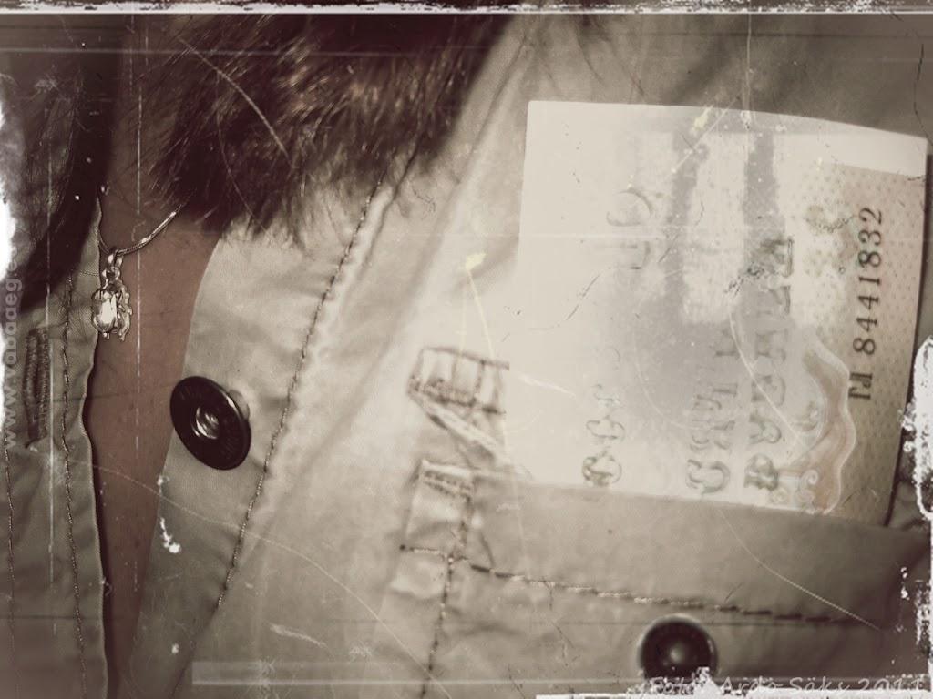 03.12.11 Kaadreid aegadetagusest viisaastakupeost - fotod pole küll hästi säilinud aga funk sama! - AS03DETS11KOLHOOS-065SM.jpg