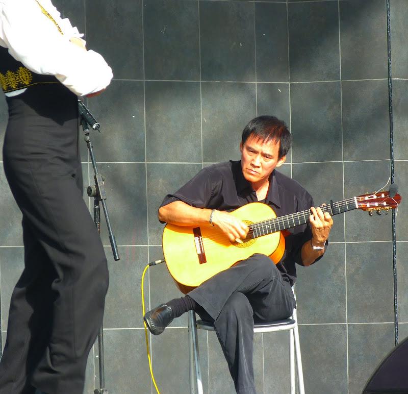 Xizhi, Taipei. Exposition Renoir puis concert au parc Daan - P1330756.JPG