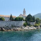 croatia - IMAGE_A14CBE28-A769-4B00-B54E-69BB3AB2F6CF.JPG