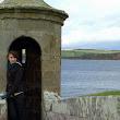 Szkocja 0525