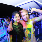 event phuket Glow Night Foam Party at Centra Ashlee Hotel Patong 078.JPG