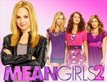 فيلم Mean Girls 2