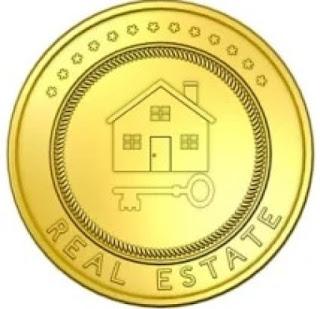 pilih investasi emas atau investasi properti? baca hal ini