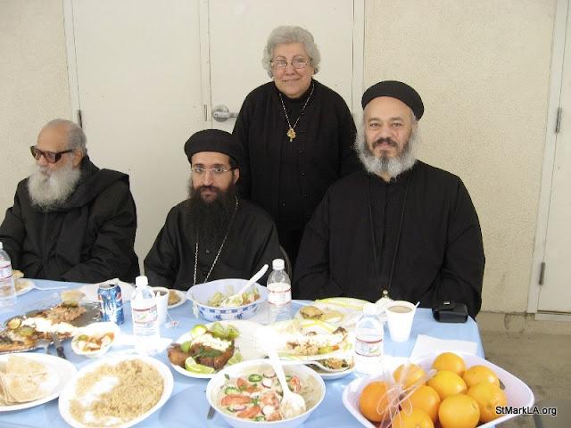 Fr. Bishoy Ghobrial Silver Jubilee - fr_bishoy_25th_41_20090210_1214880038.jpg