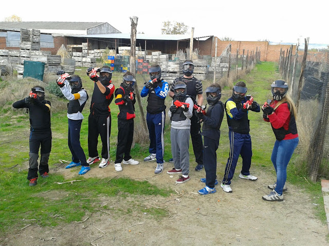 Paintball Talavera IMG-20161122-WA0020.jpg