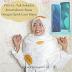 Vivo s1 : Tak Sekadar Smartphone Biasa Dengan Spek Luar Biasa
