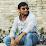 YOGENDRA KUMAR's profile photo