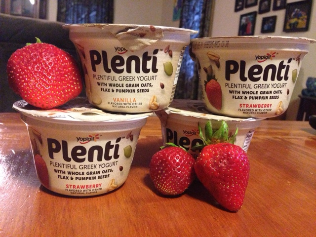 http://www.lifeasrachel.com/2015/08/fueled-pack-your-day-with-plenti-yogurt.html