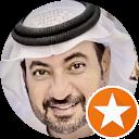 Bu Zayed Almazrouei