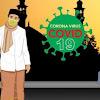 Kasus Covid-19 Pondok Pesantren di Sleman, Dinkes Swab Ratusan Orang