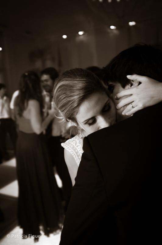 Foto de casamento 2386pb de Ana e Joao. Marcações: 29/10/2011, Casamento Ana e Joao, Rio de Janeiro.