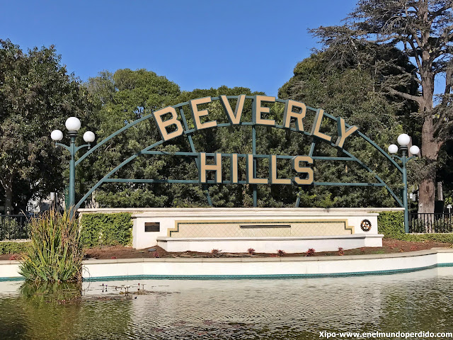 beverly-hills-los-angeles.JPG