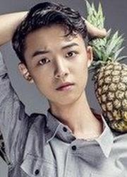 Gao Junjie  Actor