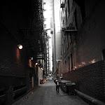 exploring chicago-4.jpg