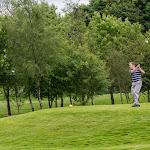Tica golf 128.jpg