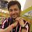 Ankit Mishra's profile photo