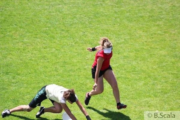 Coupe Féminine 2011 - IMG_0596.JPG