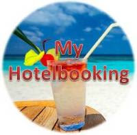My Hotelbooking