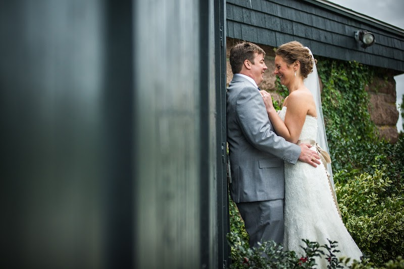 Sarah and Brad - Blueflash Photography 380.jpg