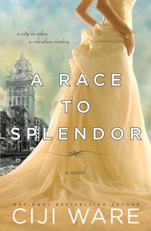 [a+race+to+splendor%5B2%5D]