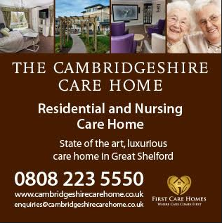 http://www.cambridgeshirecarehome.co.uk/