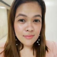 Ma. Jessica Puno's avatar