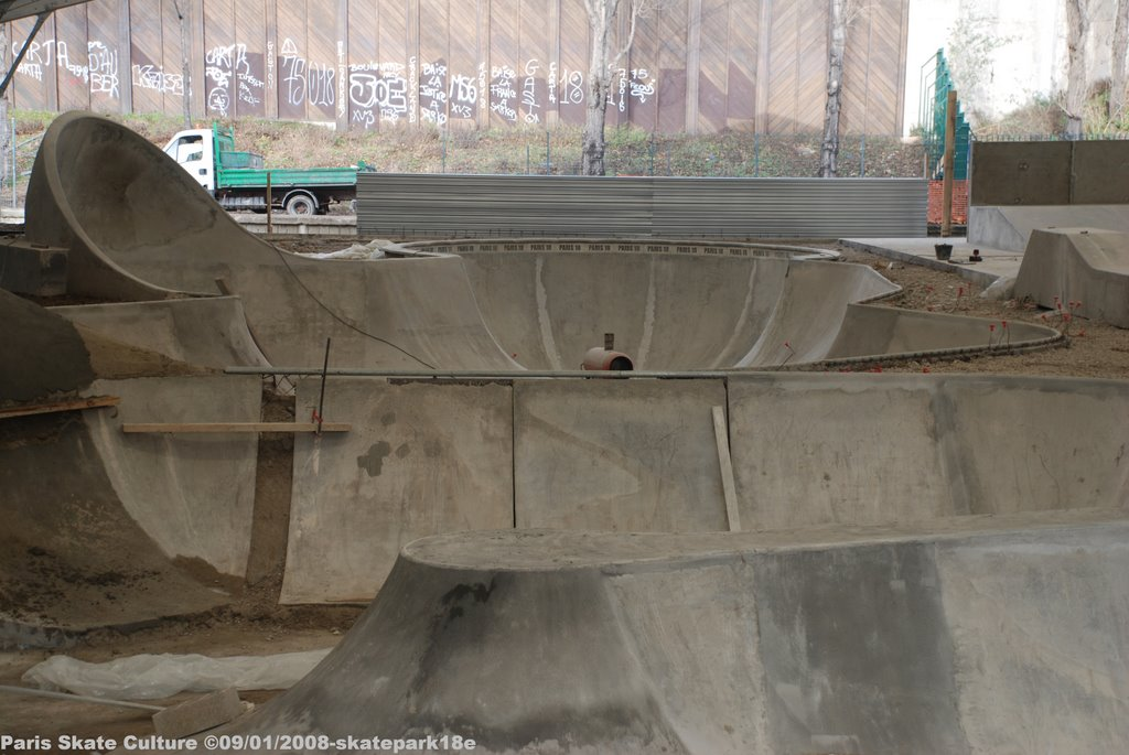 skatepark09012008_29