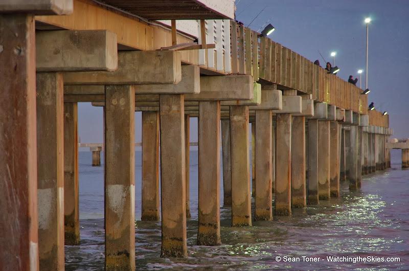 12-28-13 - Galveston, TX Sunset - IMGP0615.JPG