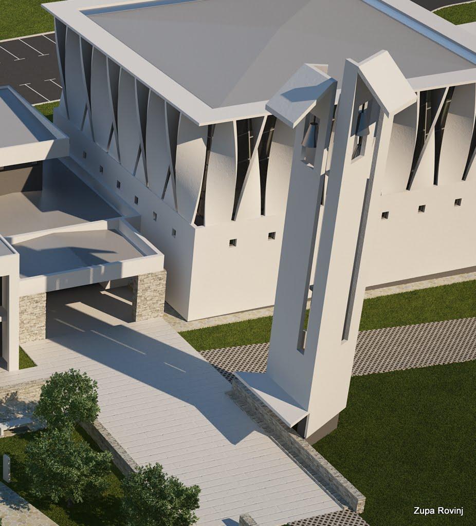 Pastoralni centar Sv. Obitelji, Rovinj - c09%2B-%2Bkopija.jpg