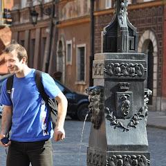 Spacer po Warszawie - Warszawa_24_kwietnia %2850%29.jpg