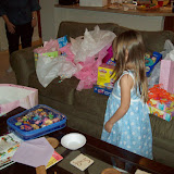 Corinas Birthday Party 2009 - 101_2102.JPG