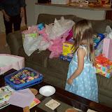 Corinas Birthday Party 2009 - 101_2102.JPG