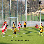 lagleva-vinyoles1314 (34).JPG