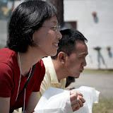 5.Proof-Karmapa-D1-SELDSC_2462.jpg