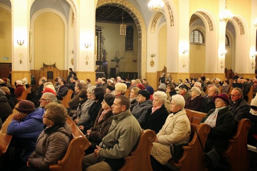 Ostrów Wielkopolski rekolekcje 2014 - IMG_0675_m.JPG