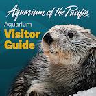 Aquarium Pacific icon
