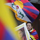 10/19/11 Tibet is Burning! Candle Vigil for Tibet - cc%2B009210-19%2BTibet%2B72dpi.jpg