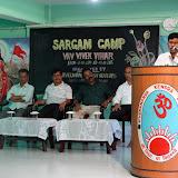 Sargam Camp VKV Vivek vihar (1).JPG