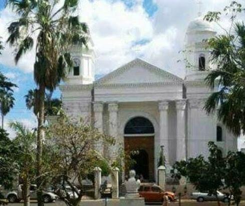 Municipio de Sonsonate, Sonsonate, El Salvador