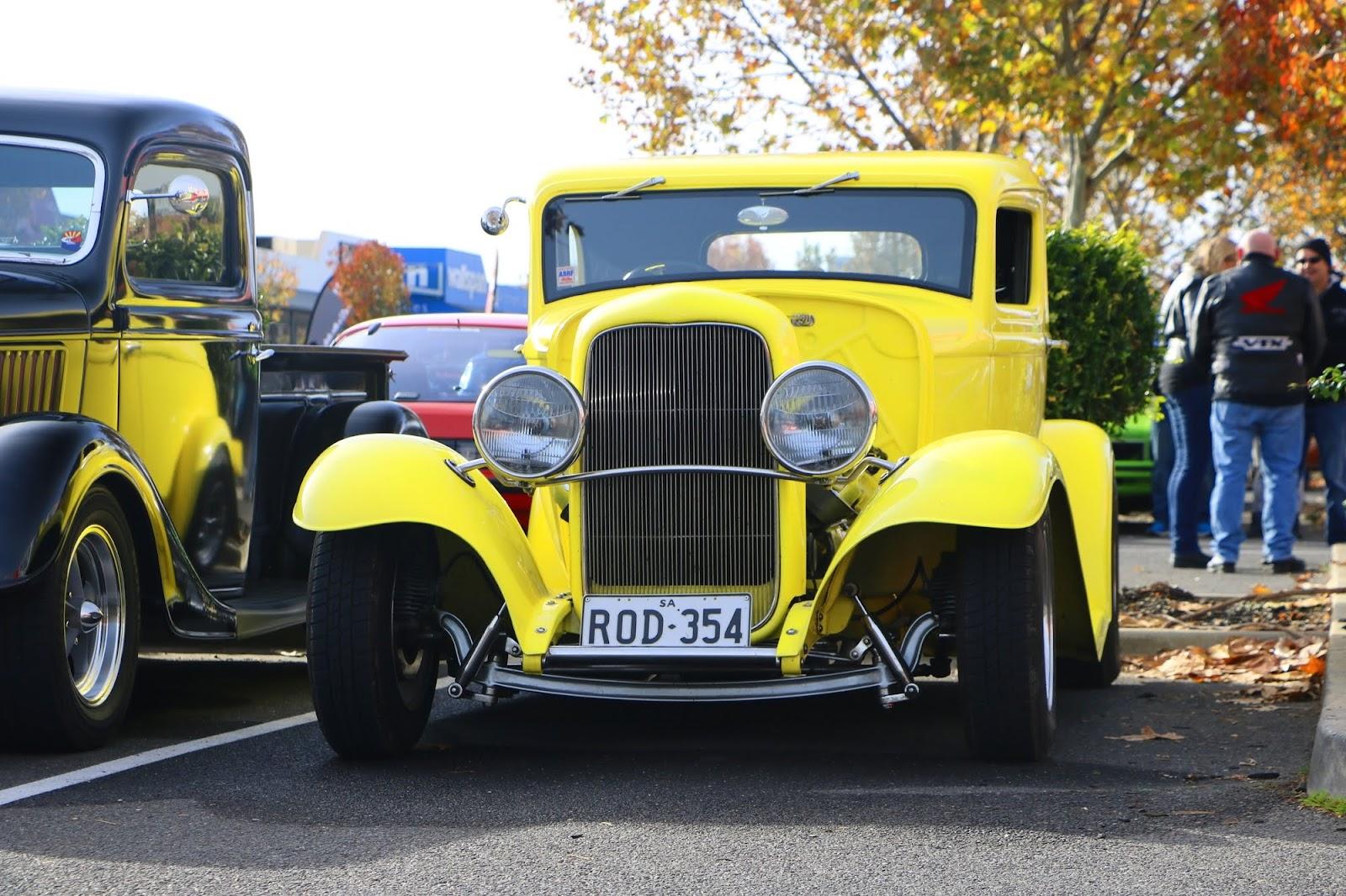 Ford Hot Rod Yellow 3.jpg