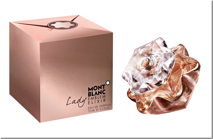 Montblanc Lady Emblem Elixir_Packshot
