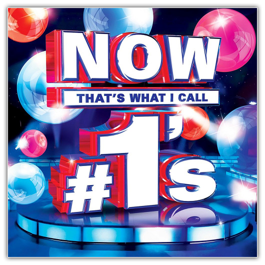 Va now thats what i call 1s 2015 hits dance best for Top 50 house songs of all time