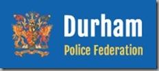 Durham Police Federation