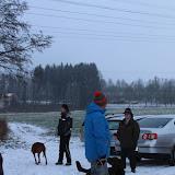 01. Januar 2016: Neujahrswanderung ins Waldnaabtal - IMG_1483.JPG