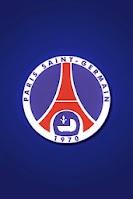 Paris Saint Germain2.jpg